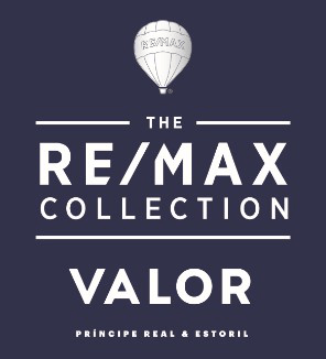 Remax Valor