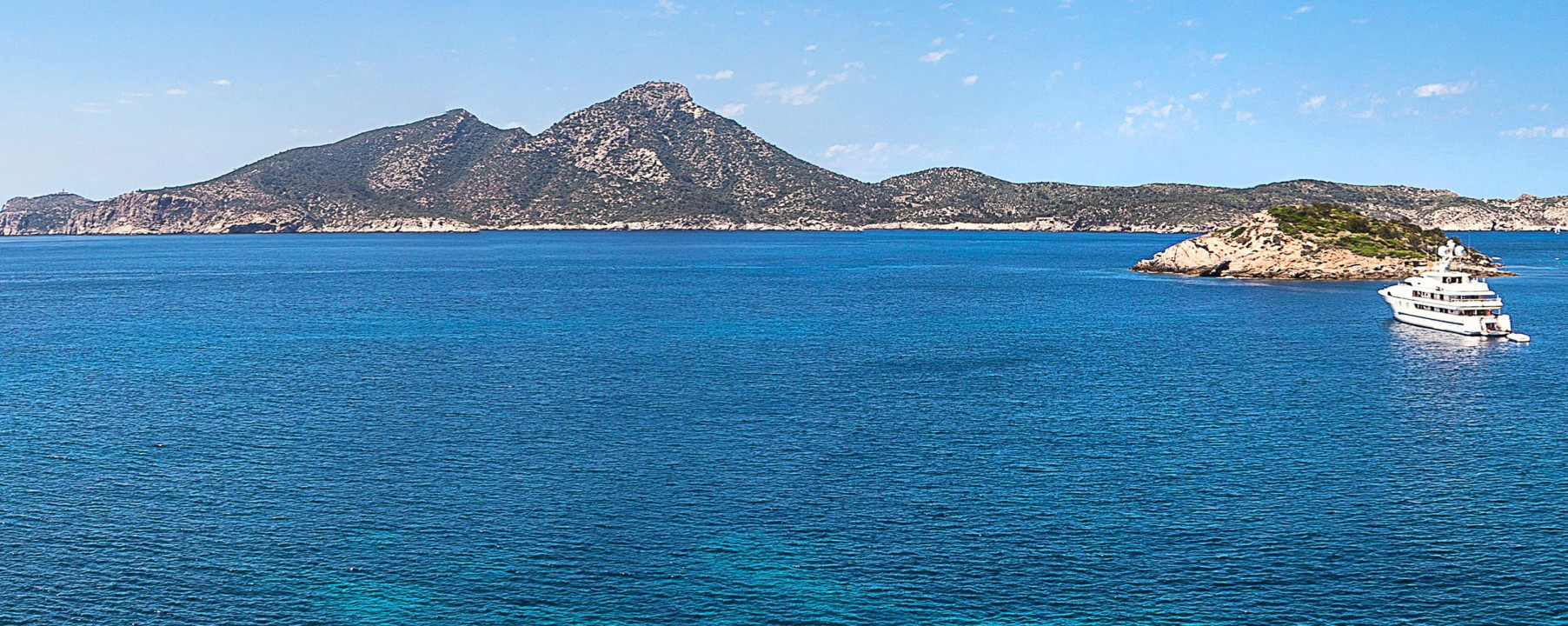 Dragonera view sant elm andratx mallorca real estate search Casafari