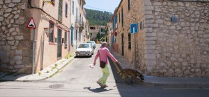 S Arraco Andratx Mallorca Artist Dog streets Casafari real estate search