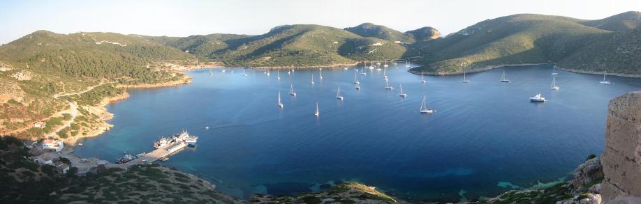 cabrera-harbour