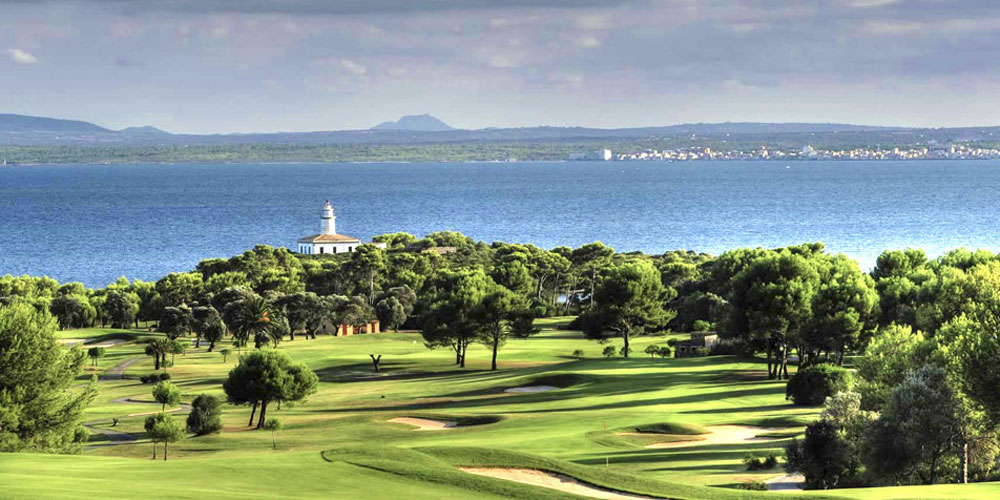 Alcanda-Golf-Course-Alcudia-Mallorca-1000x600