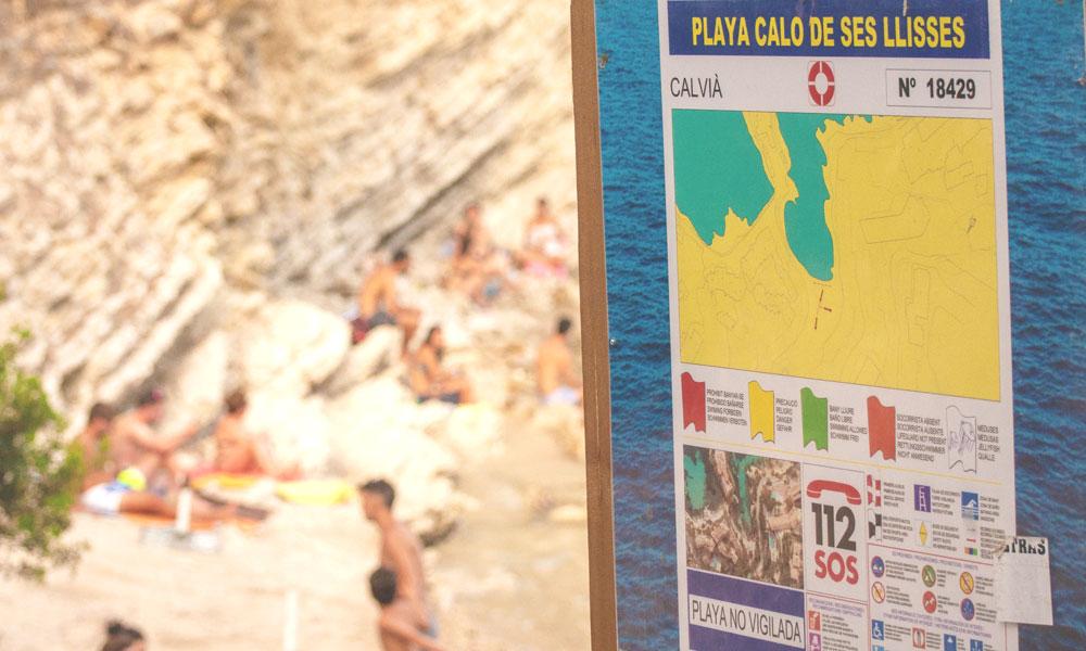 Beach-Cala-Fornells1_1000x600
