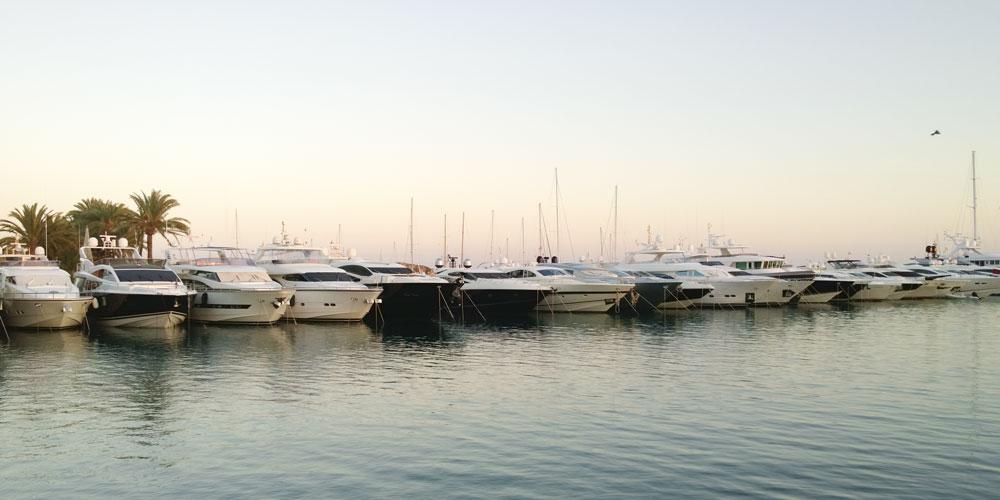 Boats-Puerto-Portals