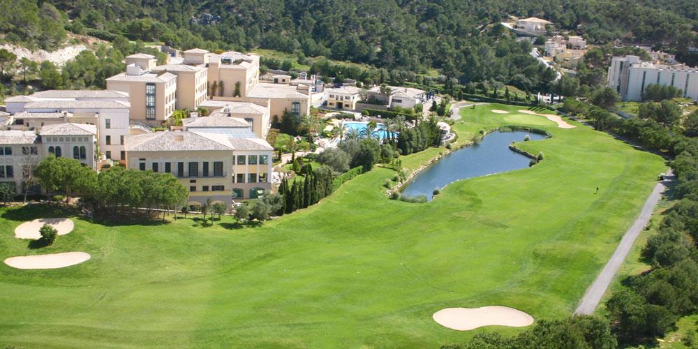 Camp de Mar golf de Andratx Mallorca view Casafari Real Estate Search Neighbourhoods
