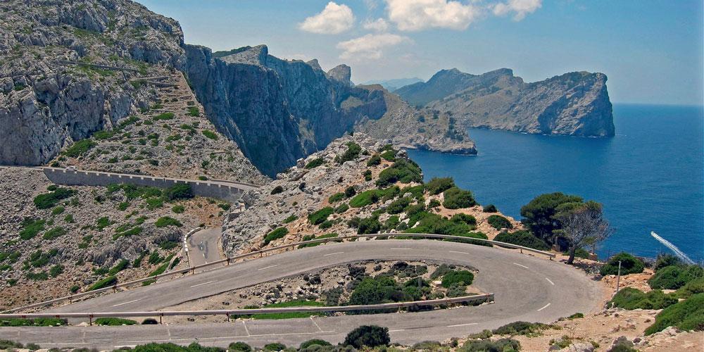 Cap-Formentor-road-1000x500