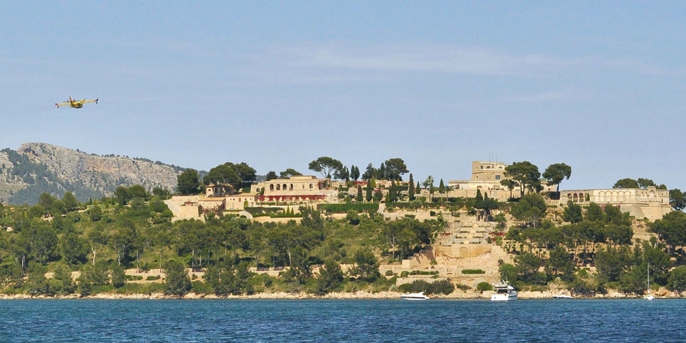 La-Fortaleza-most-expenisve-property-in-spain-pollensa-majorca-made-by-mila