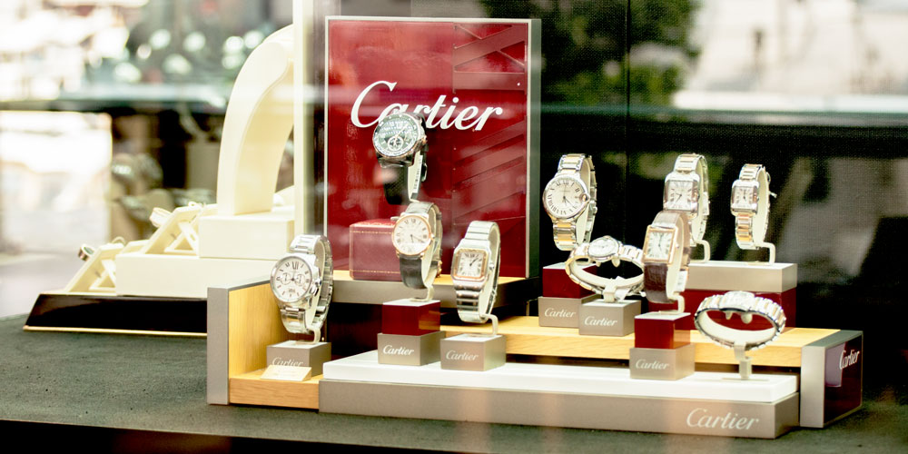 Port-adriano-cartier-watches-shop-mallorca-casafari