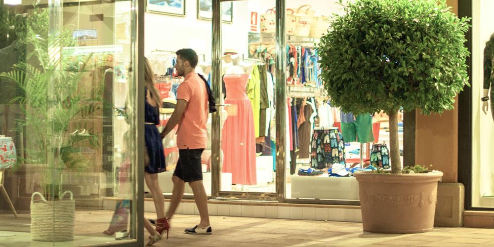 Puerto-Portals-Shops-4
