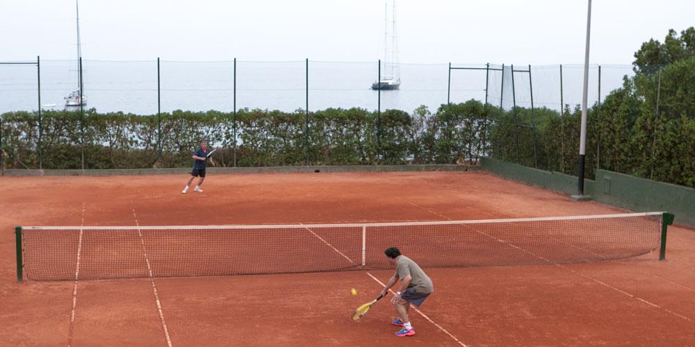 Puerto-Portals-tennis-sporting