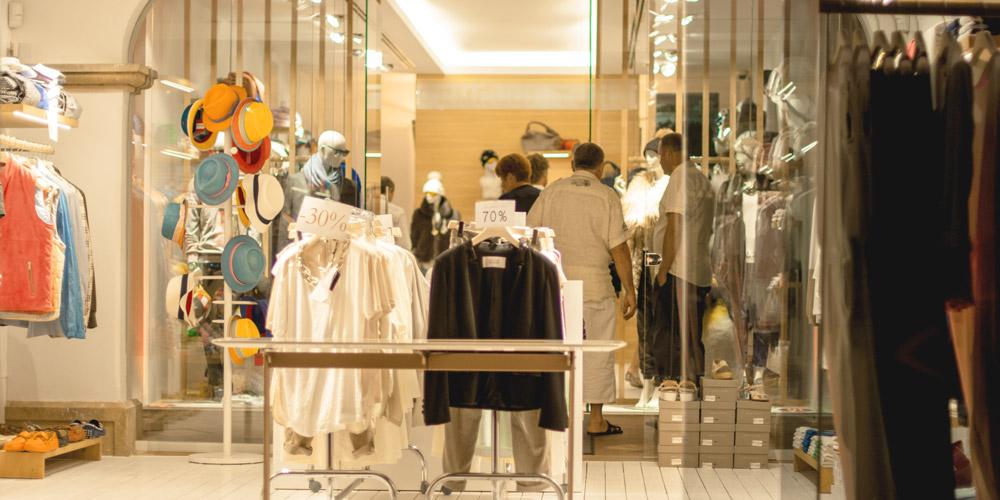 Shops-Perto-Portals1