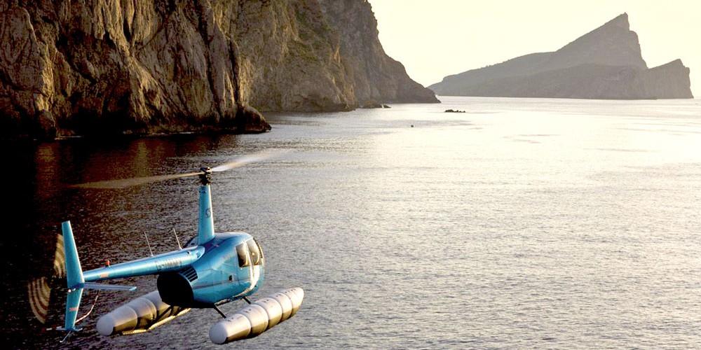 helicopter-sloane-mallorca