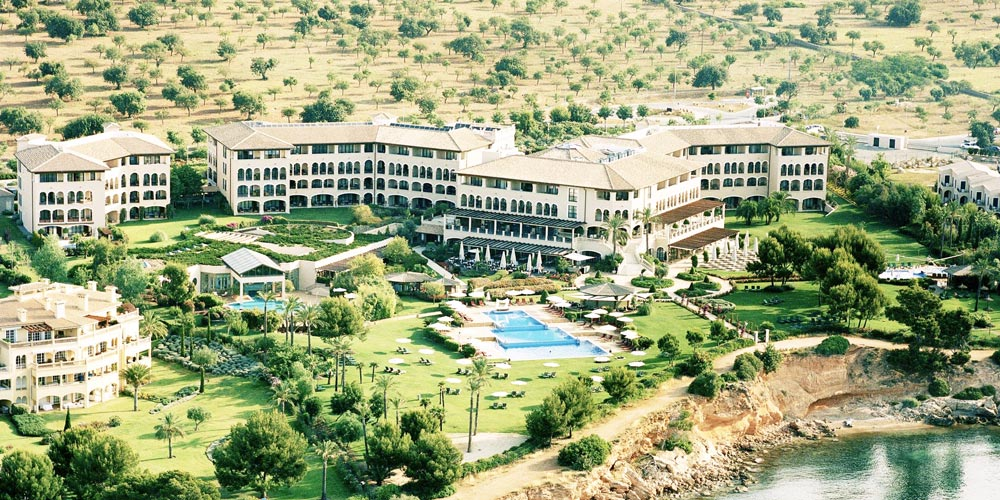stregismallorca_hotel
