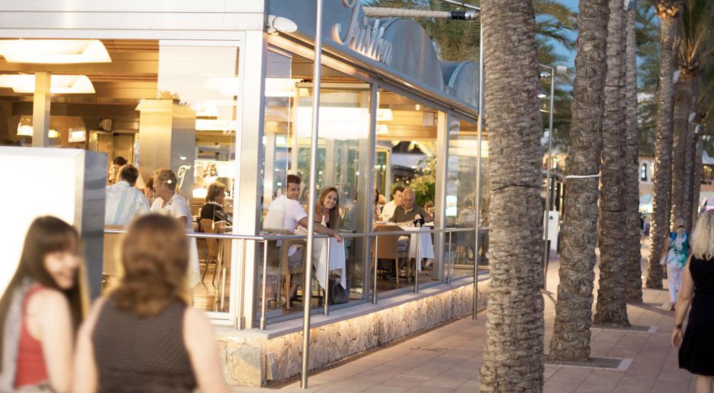 tristan-restaurant-puerto-portals