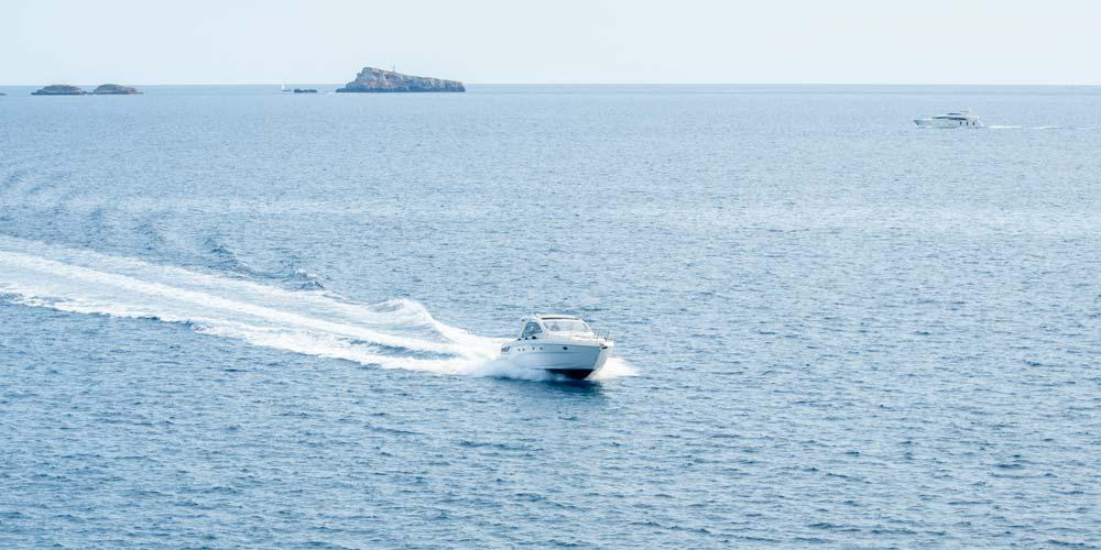 Santa-Ponsa-Motor-Boats-Sea