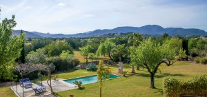 Establiments Palma de Mallorca real estate property villa finca house buy search for sale with pool Casafari Spain