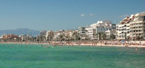 Playa de Palma Mallorca Apartments for sale property search real estate Spain Casafari