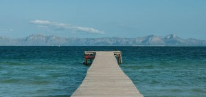 Hero-Image-Bridge-Muro-Beach-Alcudia