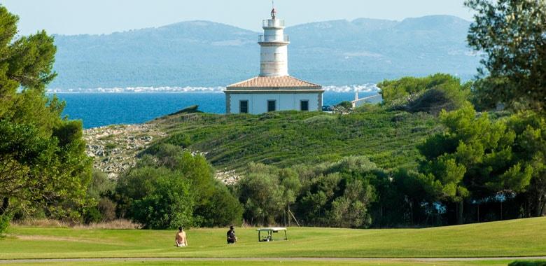 golf outdoors sports alcanada alcudia mallorca casafari buy property real estate villa apartment reason to love live spain
