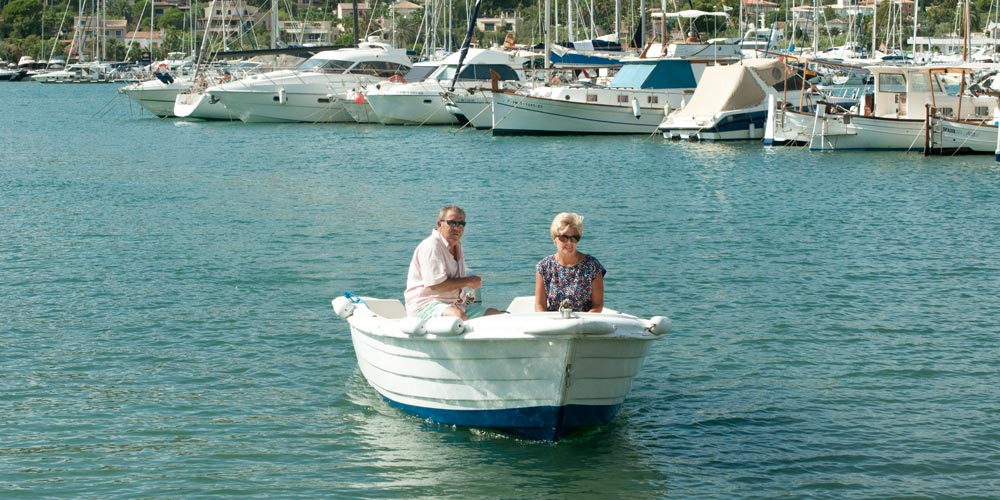 Port Andratx Boats marina people casafari article blog 20 reasons facts to love about and live in spain buy real estate property mallorca