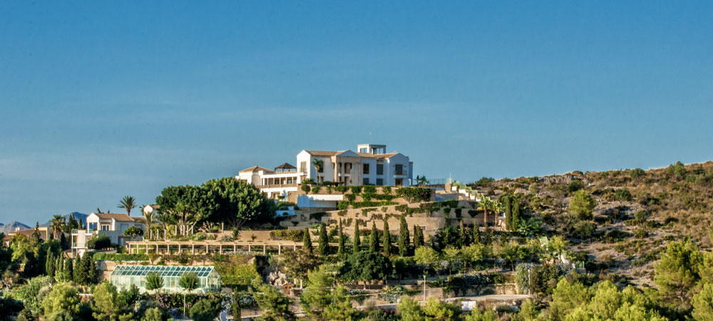 the most expensive villa in Spain mallorca Majorca Alcudia Pollensa Pollenca compare prices growth property market casafari real estate search