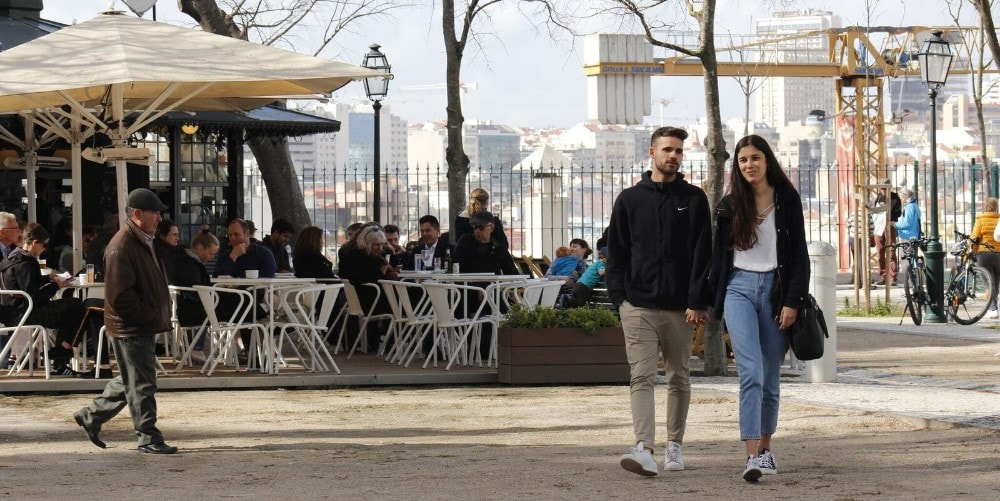 bairro alto miradouro misericordia property guide lisbon portugal
