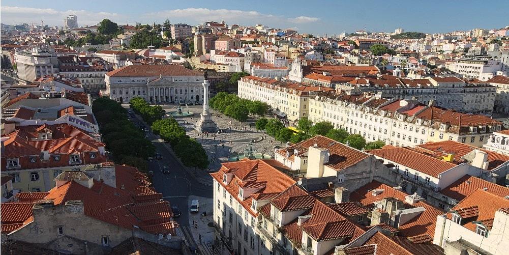 baixa property guide casafari portugal lisbon santa maria maior