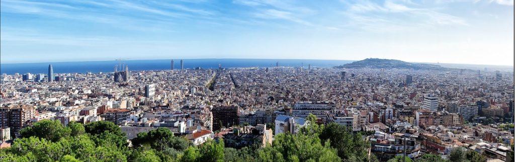 nova esquerra de l'eixample property view barcelona spain casafari
