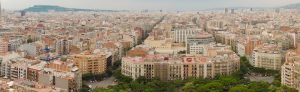 eixample property view casafari spain