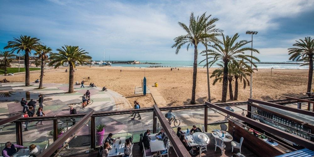 barcelona property guide casafari spain