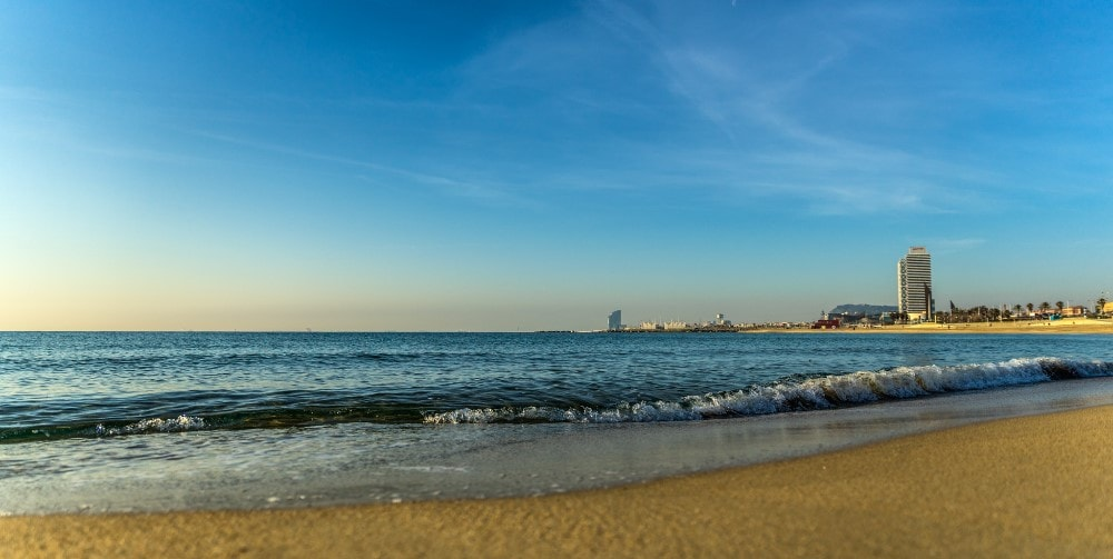eixample property guide beach barcelona casafari spain -min