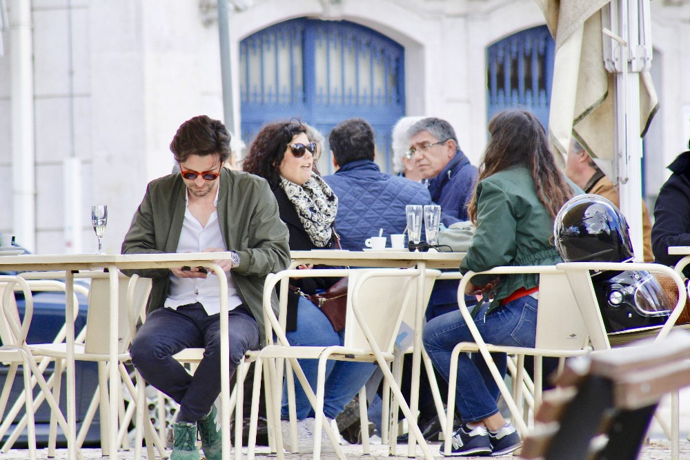 cafe in merces misericordia property guide by casafari lisbon portugal