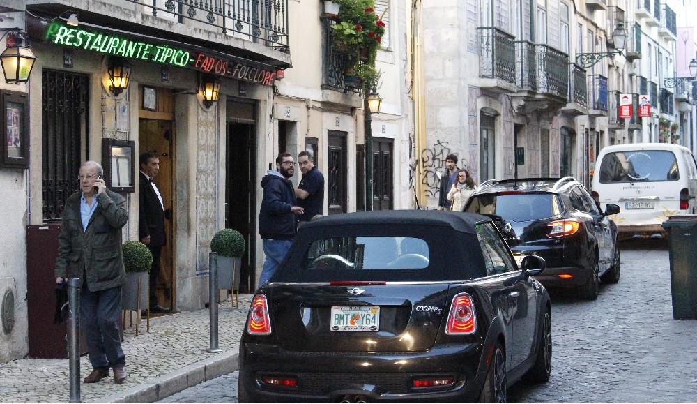 restaurante tipico misericordia property guide by casafari