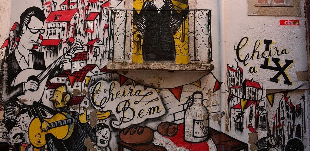 santa maria maior property guide fado graffiti isbon portugal casafari