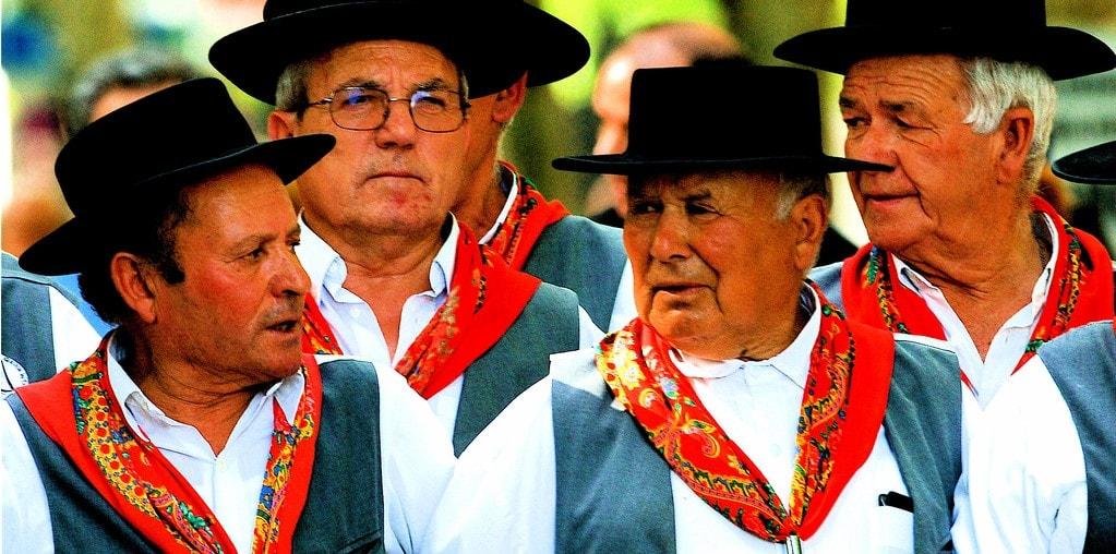 santa maria maior property guide folk group casafari portugal lisbon