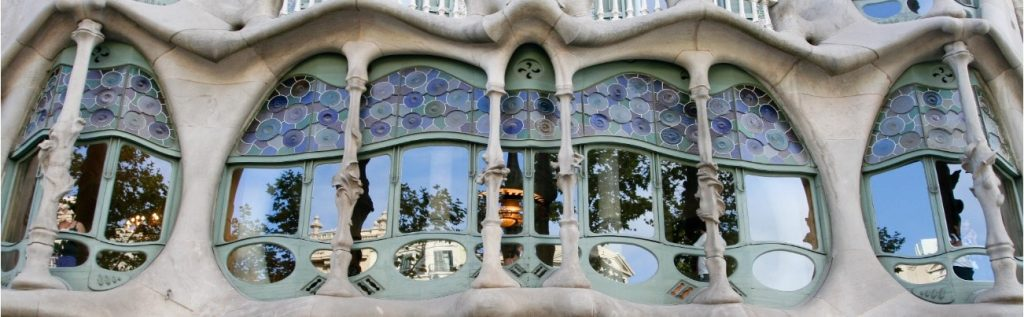 casa battlo vila de gracia property guide casafari