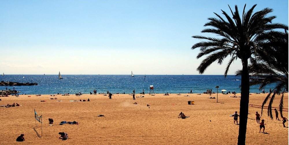 El Raval property guide by casafari beach barcelona ciutat vella spain