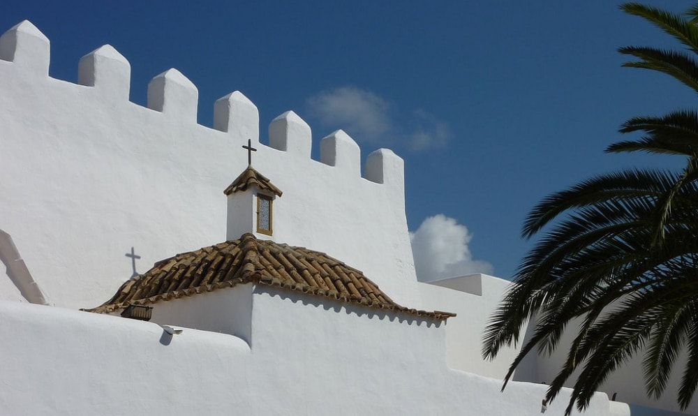 Sant-Jordi-de-Ses-Salines-church-ibiza-spain-casafari