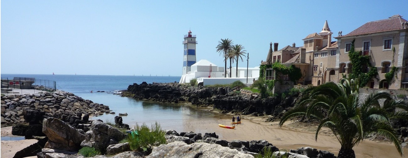 cascais property casafari metasearch