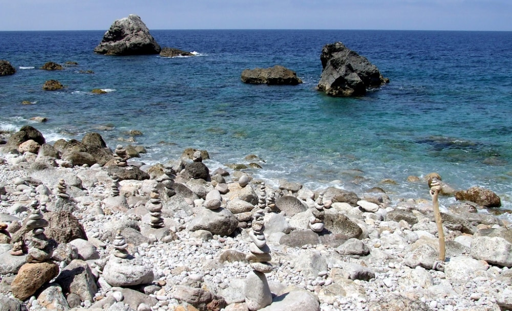 playa-de-llucalcari-deia-mallorca