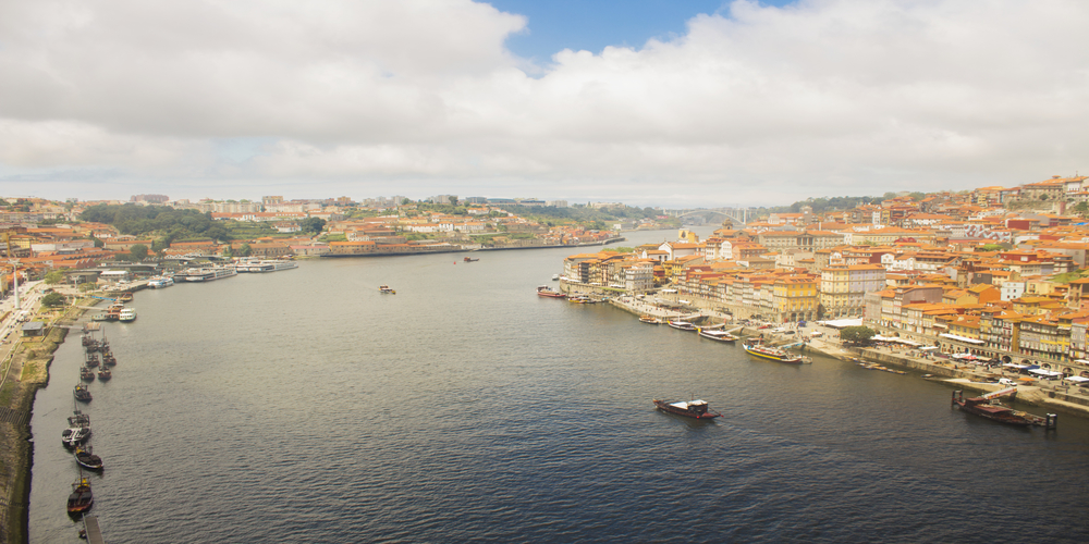Porto District Property Guide - Casafari