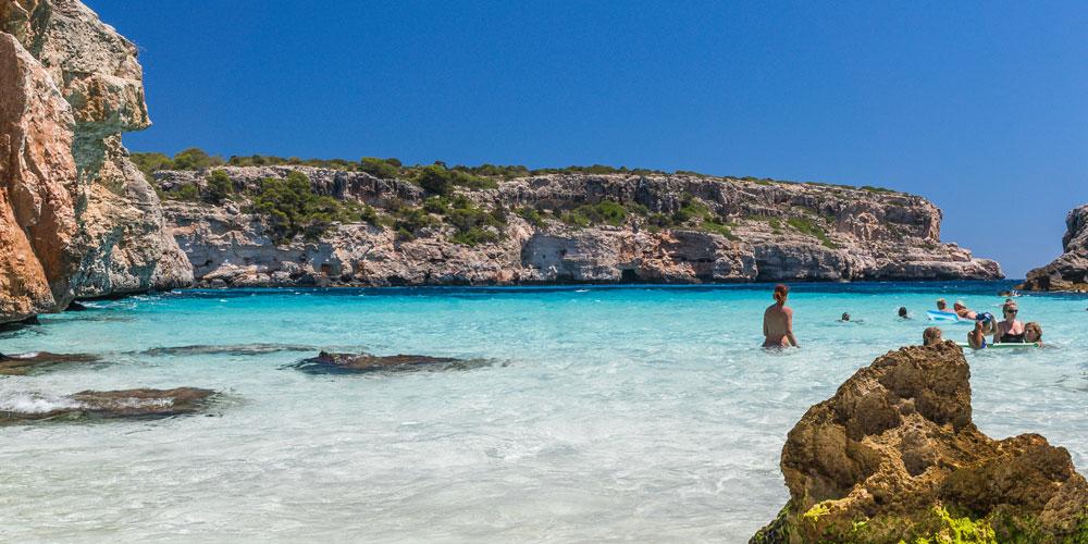 beaches-of-mallorca-blog-post-rental-property-casafari