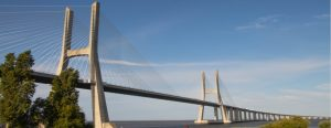 parque das nacoes property guide by casafari lisbon portugal hero picture of the bridge vasco da gama-min