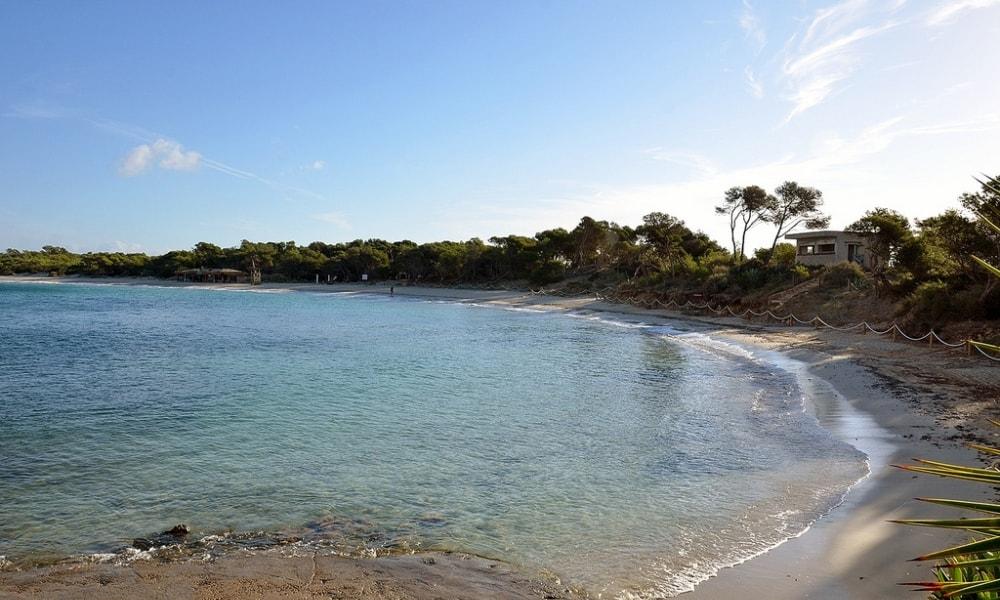 beach-of-colonia-san-jordi-mallorca-min