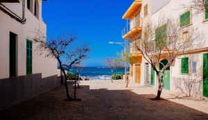 colonia-san-jordi-properties-sea-mallorca