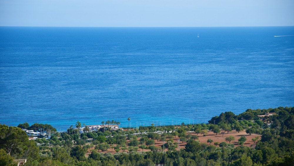 view-from-costa-den-blanes-mallorca-min