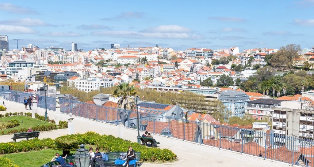 lisbon q3 2018 casafari metasearch