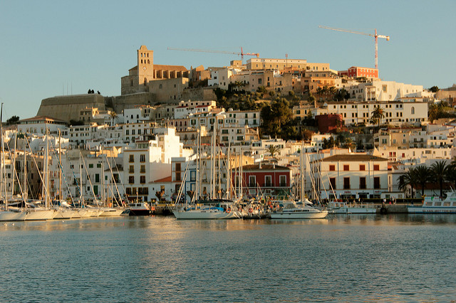 ibiza q3 casafari metasearch