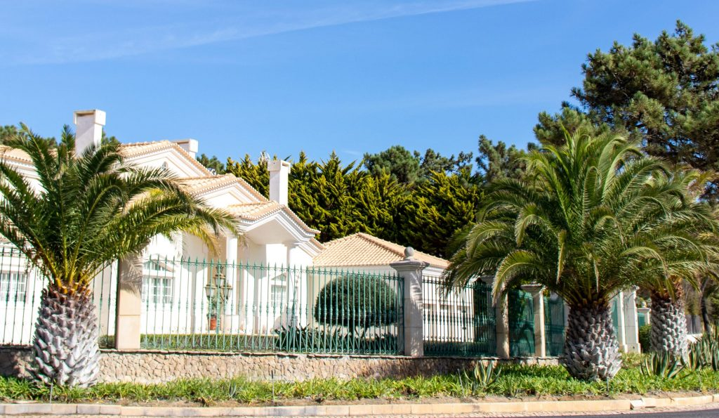 quinta da marinha property Casafari metasearch