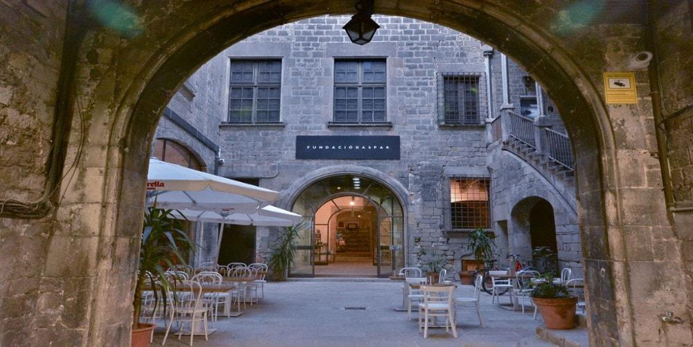 barri gotic property guide casafari barcelona spain-min