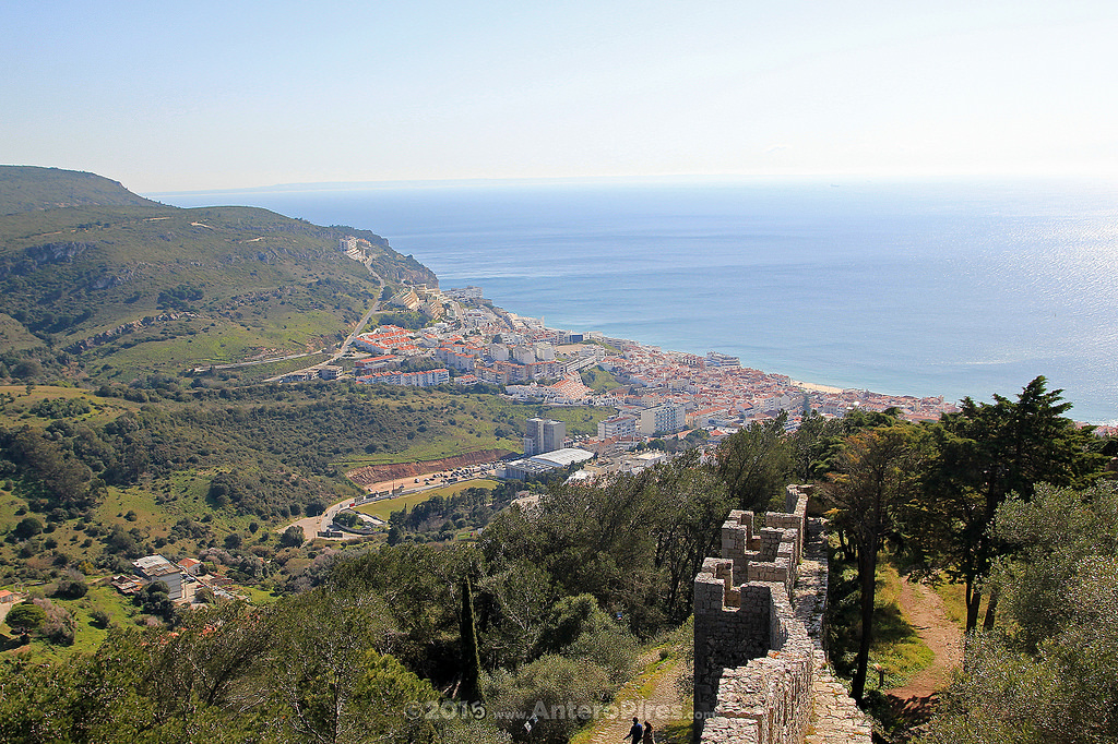 sesimbra property casafari metasearch